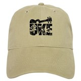 The Uke Cap