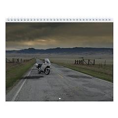 Pashnit Calendar I - (Medium)