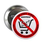 GE Free Zone Button