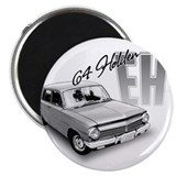 "Cool Holden 2.25"" Magnet (10 pack)"