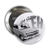 "Cool Eh 2.25"" Button (100 pack)"