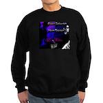 MTTW Sweatshirt (dark)
