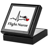 Nurse XXX Keepsake Box