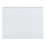 If Wishes were Horses 2013 Wall Calendar