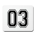 Agility Doberman Pinscher iPhone 4 Slider Case