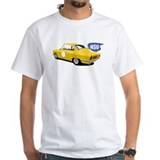 Racing NSU Sport Prinz Shirt