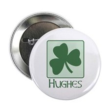 Hughes Family Button