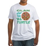 Turtle Clan Shirt