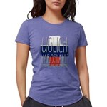 I'm Still Hot Jr. Jersey T-Shirt