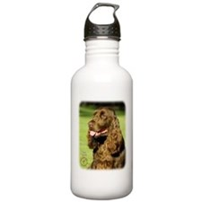 Field Spaniel 9P018D-158 Water Bottle