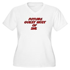 Cute Betty white T-Shirt