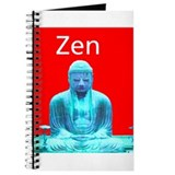 Zen Journal