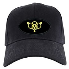 "Swinger Symbol ""We Swing"" Baseball Hat"