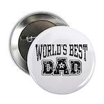 World's Best Dad 2.25