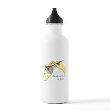HPBG Mantle Merle Water Bottle