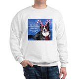 Funny Billy bob Sweatshirt
