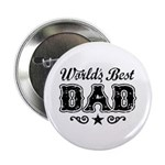 World's Best Dad 2.25