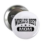 World's Best Mom 2.25