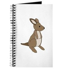 kangaroo Journal