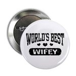 World's Best Wifey 2.25