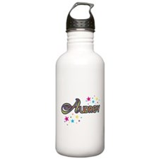 Cute Baby Sports Water Bottle