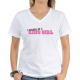 Ring Girl Shirt