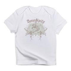 Serendipity Infant T-Shirt