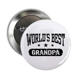World's Best Grandpa 2.25