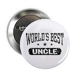 World's Best Uncle 2.25