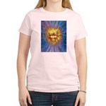 The Fifth Sun Women's Light T-Shirt