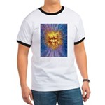 The Fifth Sun Ringer T