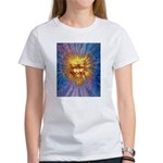 The Fifth Sun Women's T-Shirt
