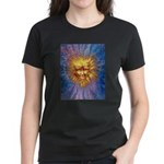 The Fifth Sun Women's Dark T-Shirt