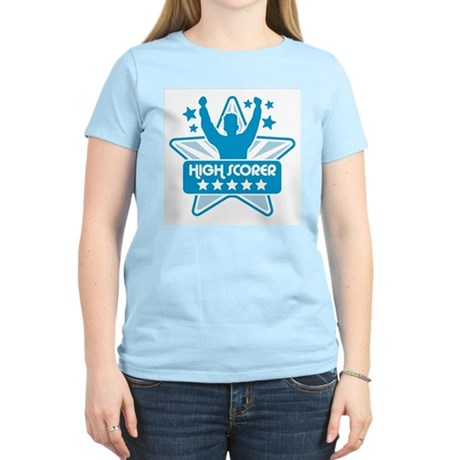 High Scorer Women's Light T-Shirt