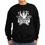 High Scorer Sweatshirt (dark)