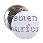 Cement Surfer 2.25