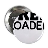 "FREE LOADER 2.25"" Button (100 pack)"