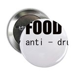 FOOD MY ANTI-DRUG 2.25