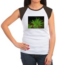 Unique Fern Tee