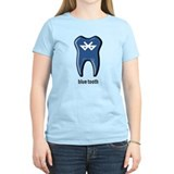 blue tooth bluetooth T-Shirt