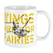Hook Small Mugs