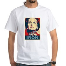 Margaret Thatcher Shirt