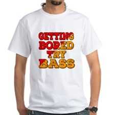 Unique Rich T-Shirt