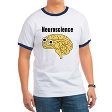 Neuroscience Brain T