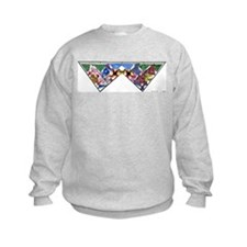 Revolution Kites Sweatshirt