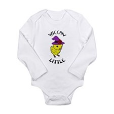 Wiccan Little Baby Outfits