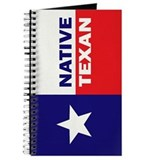 Native Texan Journal