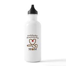 ENTLEBUCHER MOUNTAIN DOG Water Bottle