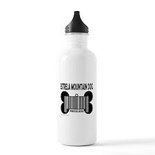 ESTRELA MOUNTAIN DOG Water Bottle