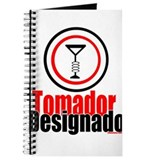 Tomador Designado Journal